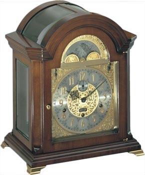 мужские часы Kieninger 1708-23-01. Коллекция