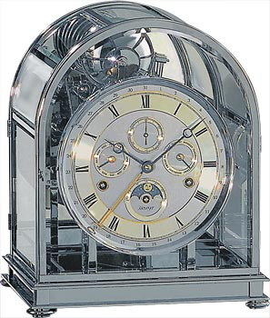 мужские часы Kieninger 1709-02-02. Коллекция