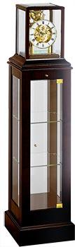 мужские часы Kieninger 1712-23-01. Коллекция