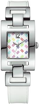 fashion наручные  женские часы Tommy Hilfiger 1781066. Коллекция La Jolla Grande