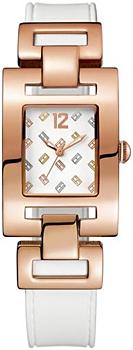 fashion наручные  женские часы Tommy Hilfiger 1781073. Коллекция La Jolla Grande