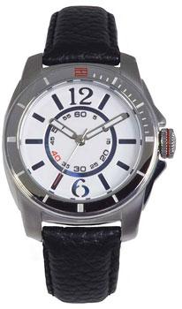 fashion наручные  женские часы Tommy Hilfiger 1781161. Коллекция Kelsey