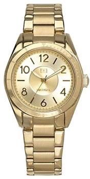 fashion наручные  женские часы Tommy Hilfiger 1781278. Коллекция Hadley