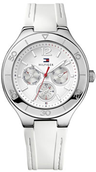 fashion наручные  женские часы Tommy Hilfiger 1781330. Коллекция Piper