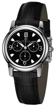 Российские наручные  мужские часы Nika 1806.0.9.54. Коллекция Weekend