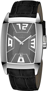 Российские наручные  мужские часы Nika 1813.0.9.72. Коллекция Ego