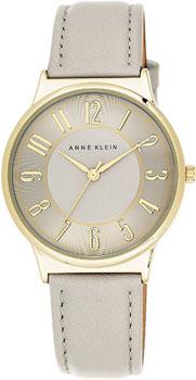 fashion наручные  женские часы Anne Klein 1928TPTP. Коллекция Daily