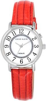fashion наручные  женские часы Anne Klein 1967MPRI. Коллекция Daily