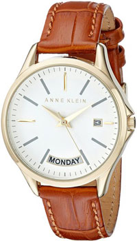 fashion наручные  женские часы Anne Klein 1976WTHY. Коллекция Daily