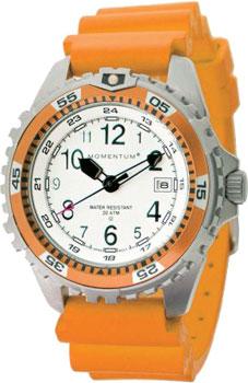 fashion наручные  женские часы Momentum 1M-DV11WOS1O. Коллекция M1 TWIST