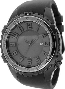 fashion наручные  мужские часы Momentum 1M-DV64GS4G. Коллекция DEEP 6