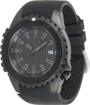 fashion наручные  мужские часы Momentum 1M-DV66BS4B. Коллекция DEEP 6 VISION