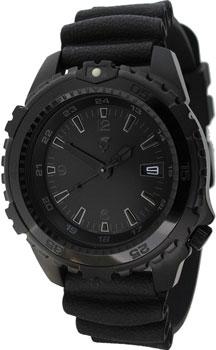 fashion наручные  мужские часы Momentum 1M-DV66BS8B. Коллекция DEEP 6 VISION