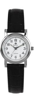 fashion наручные  женские часы Royal London 20000-01. Коллекция Classic