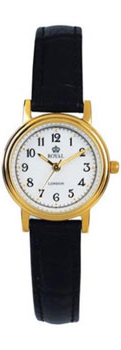 fashion наручные  женские часы Royal London 20000-02. Коллекция Classic