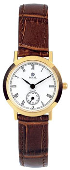 fashion наручные  женские часы Royal London 20006-01. Коллекция Classic