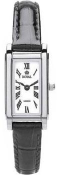 fashion наручные  женские часы Royal London 20011-05. Коллекция Classic