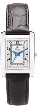 fashion наручные  женские часы Royal London 20018-09. Коллекция Classic