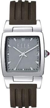 fashion наручные  женские часы Elle 20040P03N. Коллекция Sport Steel