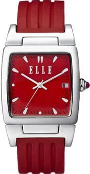 fashion наручные  женские часы Elle 20053P04N. Коллекция Sport Steel
