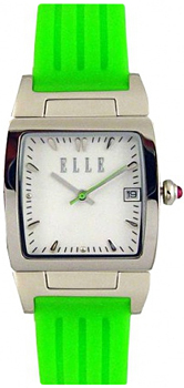 fashion наручные  женские часы Elle 20053P12N. Коллекция Sport Steel