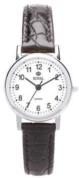 fashion наручные  женские часы Royal London 20118-01. Коллекция Classic