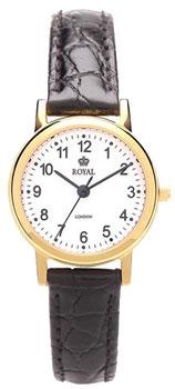 fashion наручные  женские часы Royal London 20118-02. Коллекция Classic