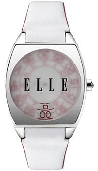 fashion наручные  женские часы Elle 20173S02N. Коллекция Sport Steel