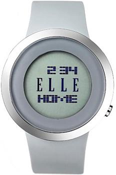 fashion наручные  женские часы Elle 20178P10. Коллекция Digital