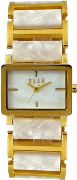 fashion наручные  женские часы Elle 20190B03C. Коллекция Metals