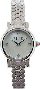 fashion наручные  женские часы Elle 20208B01N. Коллекция Metals