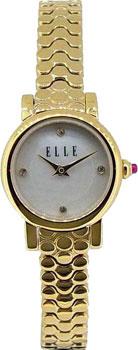 fashion наручные  женские часы Elle 20208B03N. Коллекция Metals