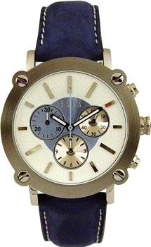 fashion наручные  женские часы Elle 20215S04N. Коллекция Chronos