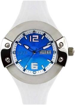 fashion наручные  женские часы Elle 20216P05N. Коллекция Sport Steel