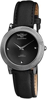 Российские наручные  женские часы Sturmanskie 2025-2021295. Коллекция Галактика