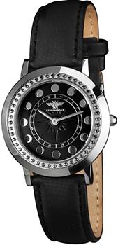 Российские наручные  женские часы Sturmanskie 2025-2031298. Коллекция Галактика