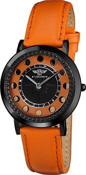 Российские наручные  женские часы Sturmanskie 2025-2034299. Коллекция Галактика