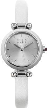 fashion наручные  женские часы Elle 20260S04N. Коллекция Leather