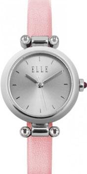 fashion наручные  женские часы Elle 20260S05N. Коллекция Leather