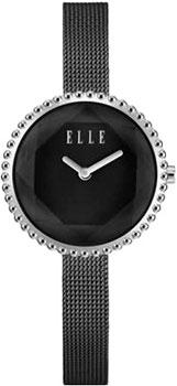fashion наручные  женские часы Elle 20268B01X. Коллекция Metals