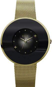 fashion наручные  женские часы Elle 20281B03N. Коллекция Metals