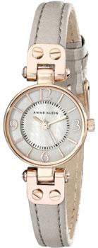 fashion наручные  женские часы Anne Klein 2030RGTP. Коллекция Ring