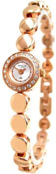 Швейцарские наручные  женские часы Appella 204-4001. Коллекция Dress watches