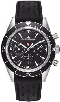 Швейцарские наручные  мужские часы Jaeger-LeCoultre 2068570
