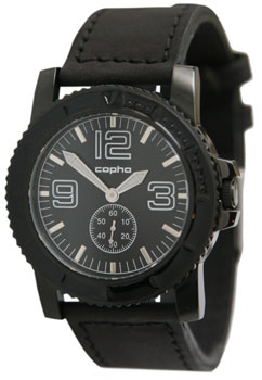 fashion наручные  мужские часы Copha 20ABDS24. Коллекция Sub 2.0