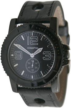 fashion наручные  мужские часы Copha 20ABRIS24. Коллекция Sub 2.0