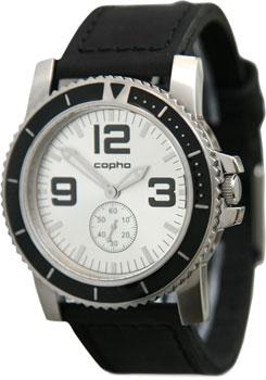 fashion наручные  мужские часы Copha 20SBDS24. Коллекция Sub 2.0