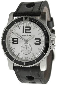 fashion наручные  мужские часы Copha 20SBRIS24. Коллекция Sub 2.0