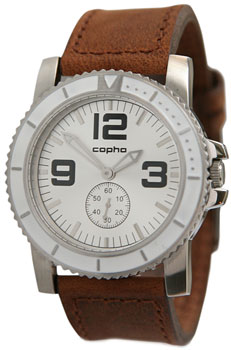 fashion наручные  мужские часы Copha 20SHDB24. Коллекция Sub 2.0