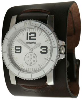 fashion наручные  мужские часы Copha 20SHPB24. Коллекция Sub 2.0